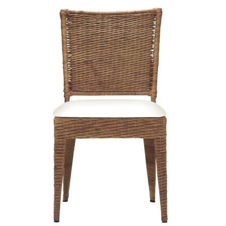 SKDSG Cadeira Prado J092