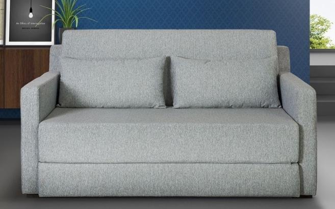 Sofa Cama C1T