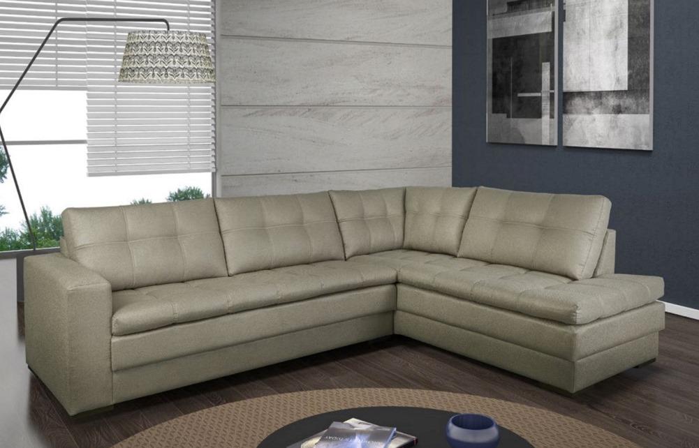 Sofa D2