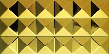 DUNE GOLDEN KEOPS 30X60