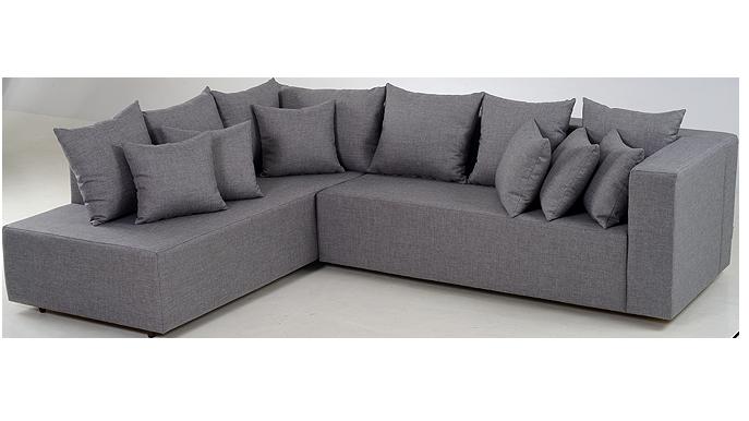 Sofa HYK2 c2