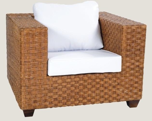 SKDSG Cadeira Omega ll J505