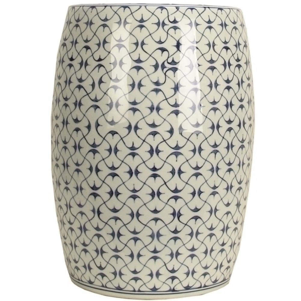Seat Garden ceramica CL0173