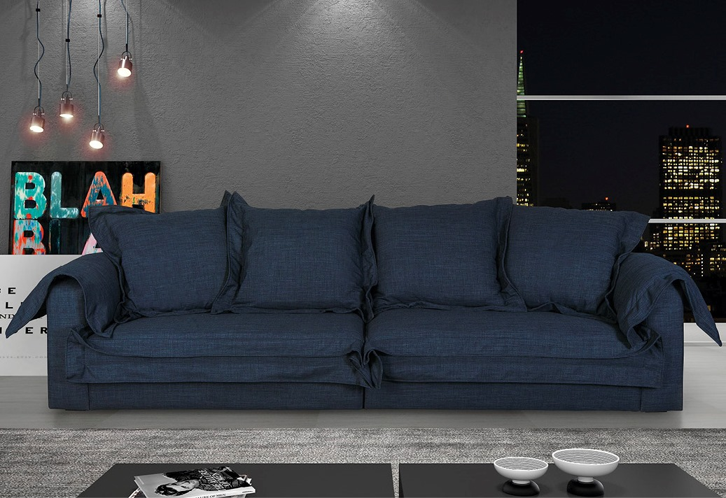Sofa B1