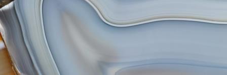 DUNE AURA AGATE GLASS-07