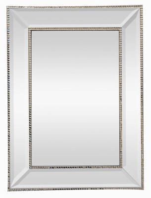 3_44_81 x 60 cm