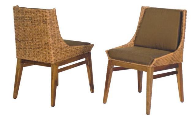 SKDSG Cadeira Pietra J076