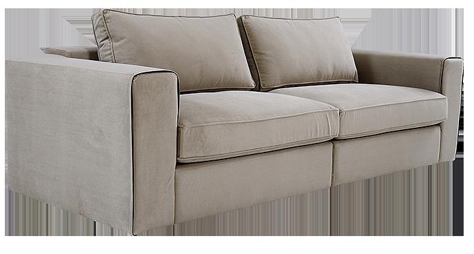 Sofa 2FO