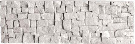 7SSP Cimentício Steno Mosaico Puro