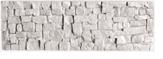 Steno Mosaico