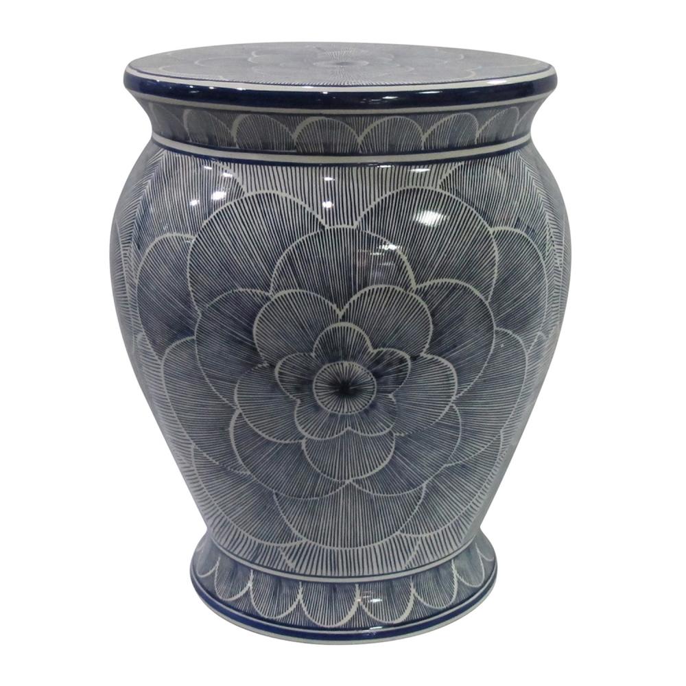 Seat Garden ceramica DC0002