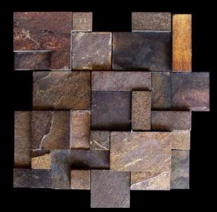 Pedra Ferro Ferrugem 369 IRT