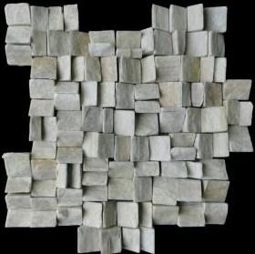 Pedra Caxambú Branca 32ST