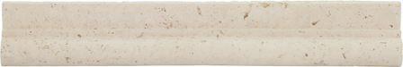 7SSP Cimentício Tibur Lapidus
