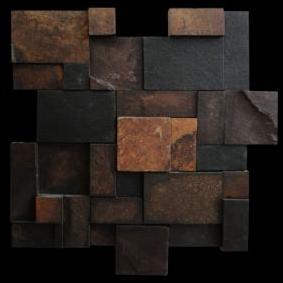 Pedra Ferro 369 IRT