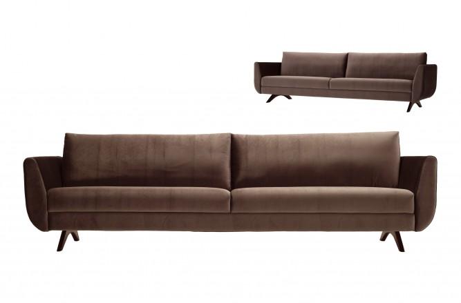 SKGL Sofa  Living Enzo