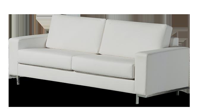 Sofa HYV1