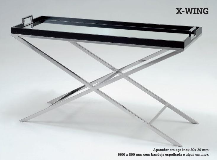 Aparador X-WING