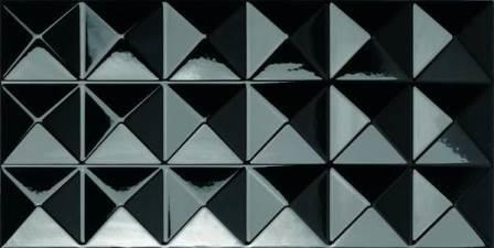 DUNE KEOPS BLACK 30X60