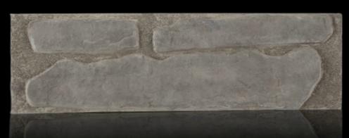 linha rocca - castelo grafitto