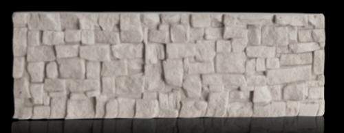 linha steno - mosaico puro