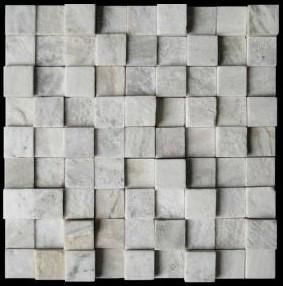 7CP Pedra Caxambú Branca 33T