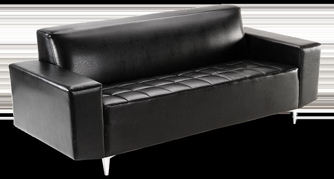 Sofa HYF1