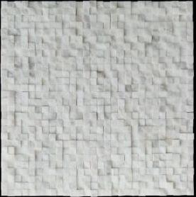 7CP Mármore Branco Piguês 11 XQT