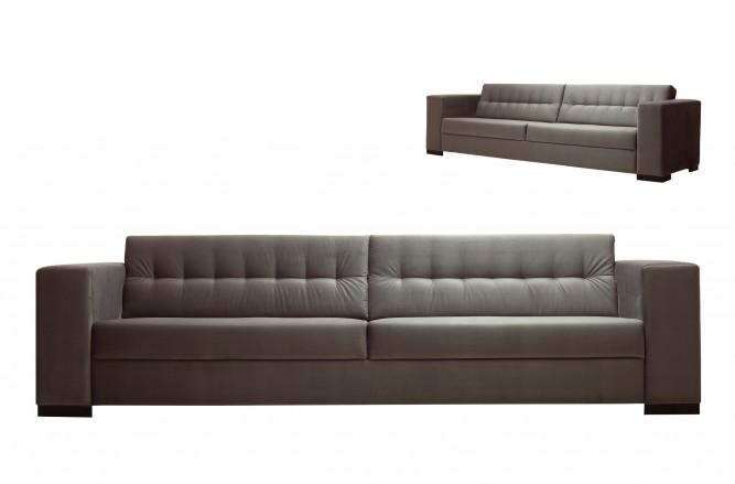 SKGL Sofa Living Malaga