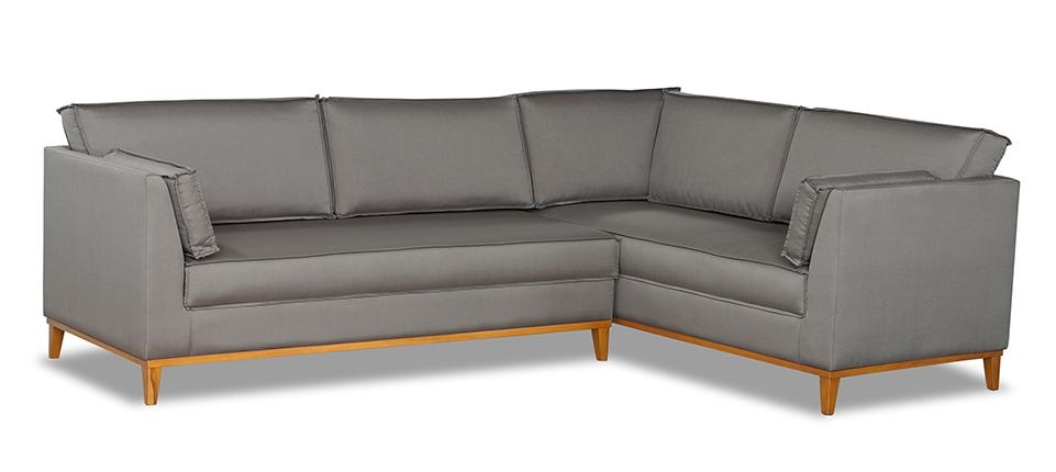 Sofa C3