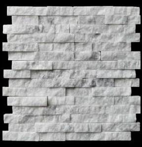 7CP Mármore Branco Rajado 20 XQT