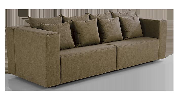 Sofa HYK2