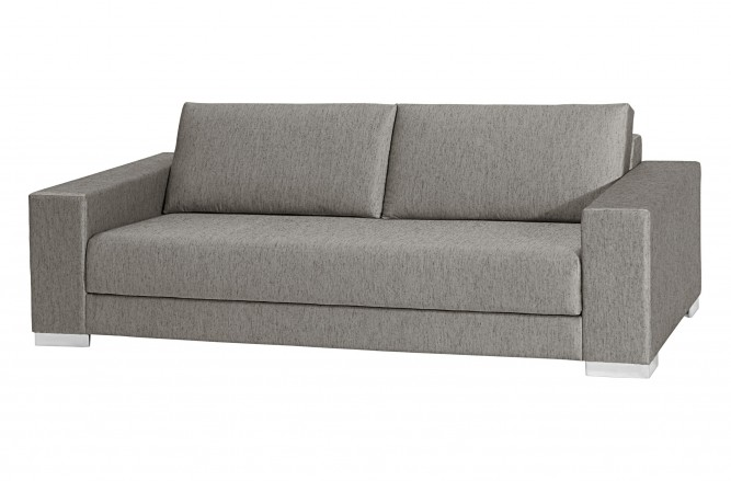 SKGL Sofa Living  Domus