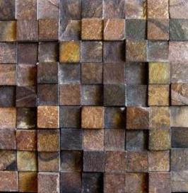 Pedra Ferro Ferrugem 33 T