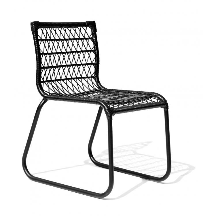 Cadeira HUELVA_L 45 x P 50 x H 81 cm