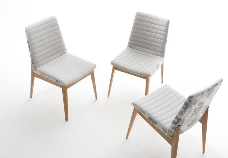 Cadeira SPIN-2