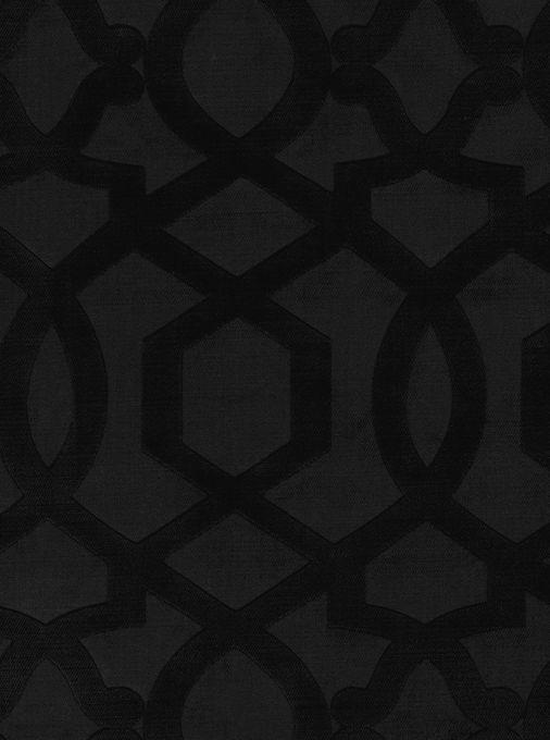 T7RK Sultana Velvet - Onyx