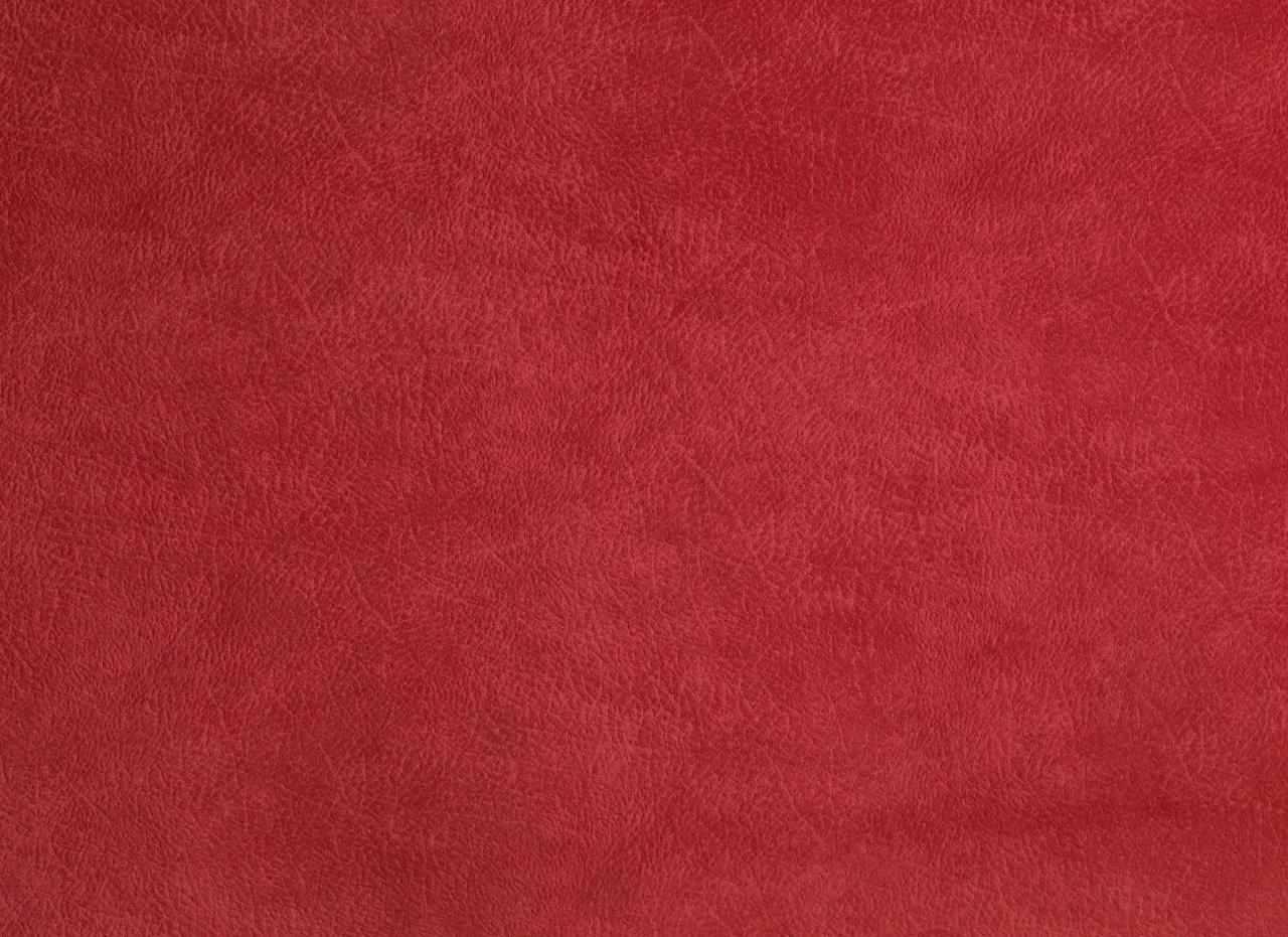 T7RK Montego - Scarlet