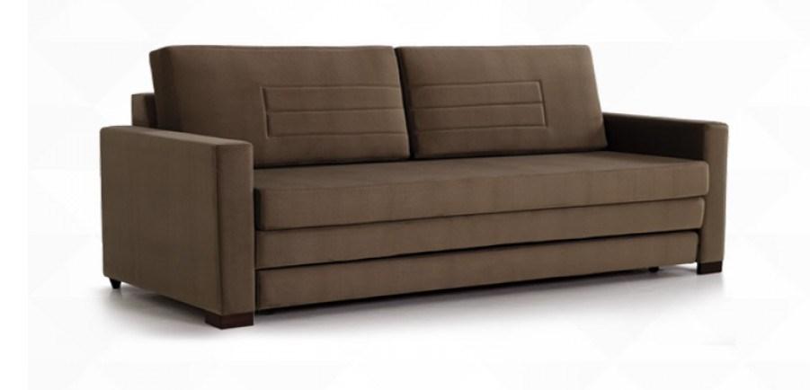 Sofa Cama SCF1