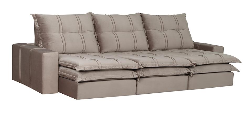 Sofa Retratil M3
