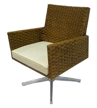 SKDSG Cadeira Gênova ll J2010
