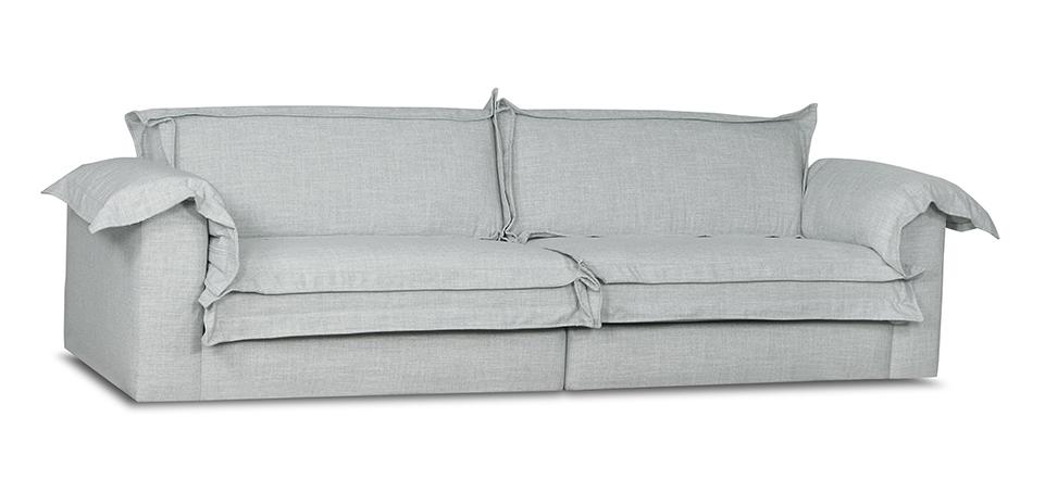 Sofa F1