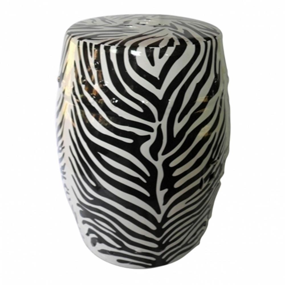 Seat Garden ceramica DU0171
