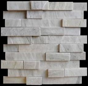 7CP Pedra Caxambú Branca 30XT