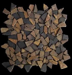 7CP Pedra Ferro 001 CQT