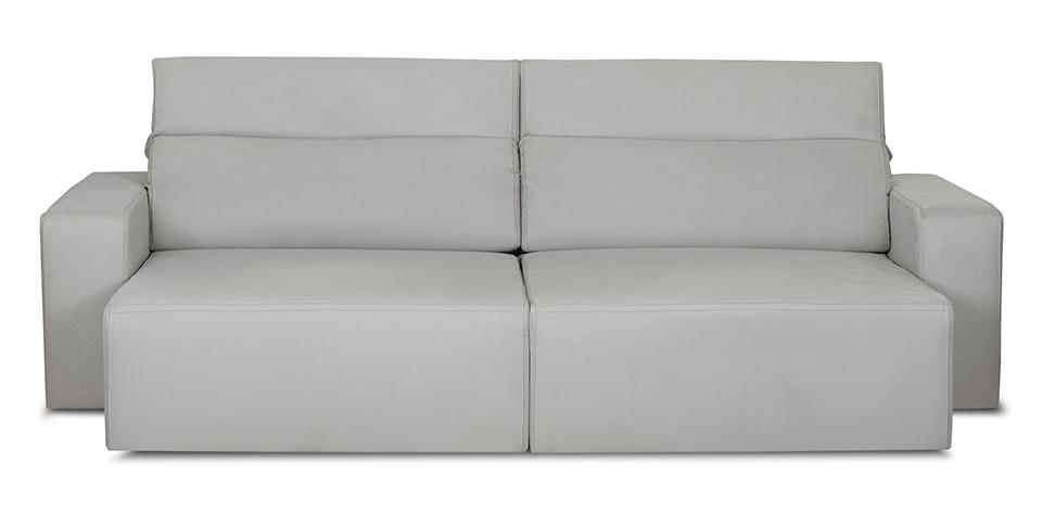 Sofa Retratil T2