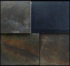 Pedra Ferro Granel  100 XT