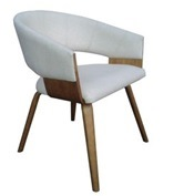Cadeira Zenith