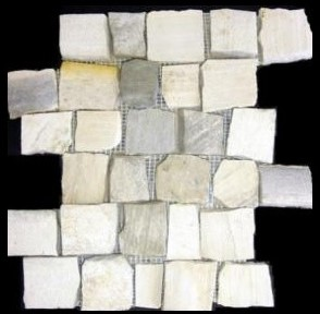 7CP Pedra Caxambú Branca 002CQT