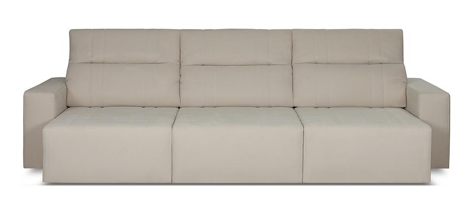 Sofa Retratil T1